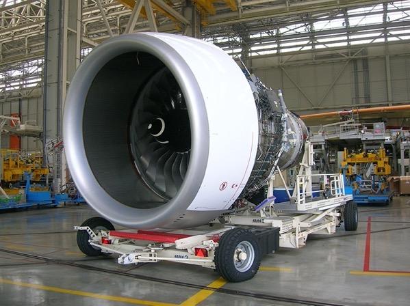 Airbus 872466 1280