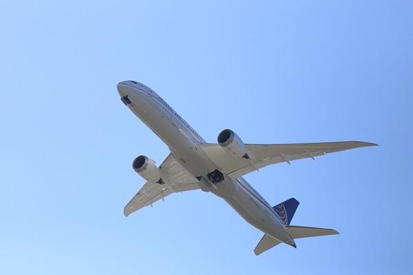 Boeing 1731385 1280