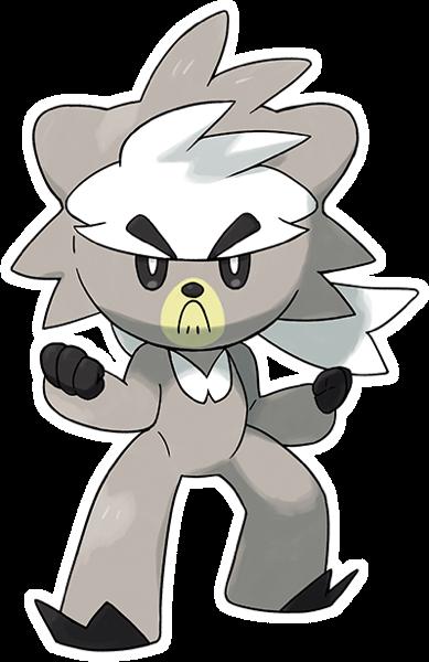 Pokemon 200109 01 01